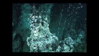 Zeljko Samardzic - 9000 metara (remix)