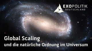 Nichts geschieht zufällig - Die natürliche Ordnung im Universum (Andreas Beutel)