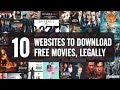 Hollywood or bollywood movie download in hindi website list