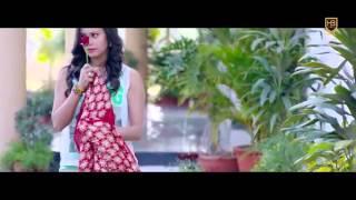 Khuda    Jeet Charanjit    Music Desi Crew    Lyrics Lucky .