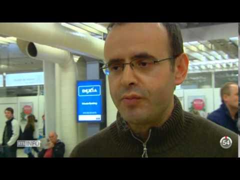 Naïm Malaj quitte son poste d'ambassadeur du Kosovo en Suisse