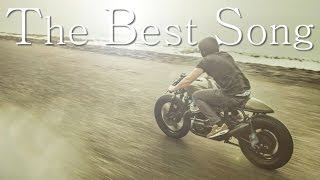 Cafe Racer (Tips to choose the best engine Sound/Snoring)
