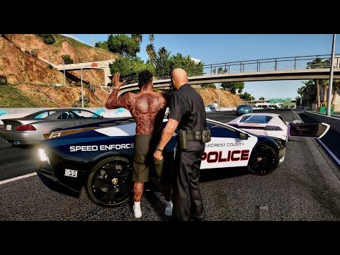 GTA 6 - Grand Theft Auto VI: OFFICIAL Location Explained! - GTA VI CONFIRMED!? (GTA 6)