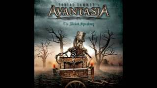 Avantasia - Wastelands (Michael Kiske)