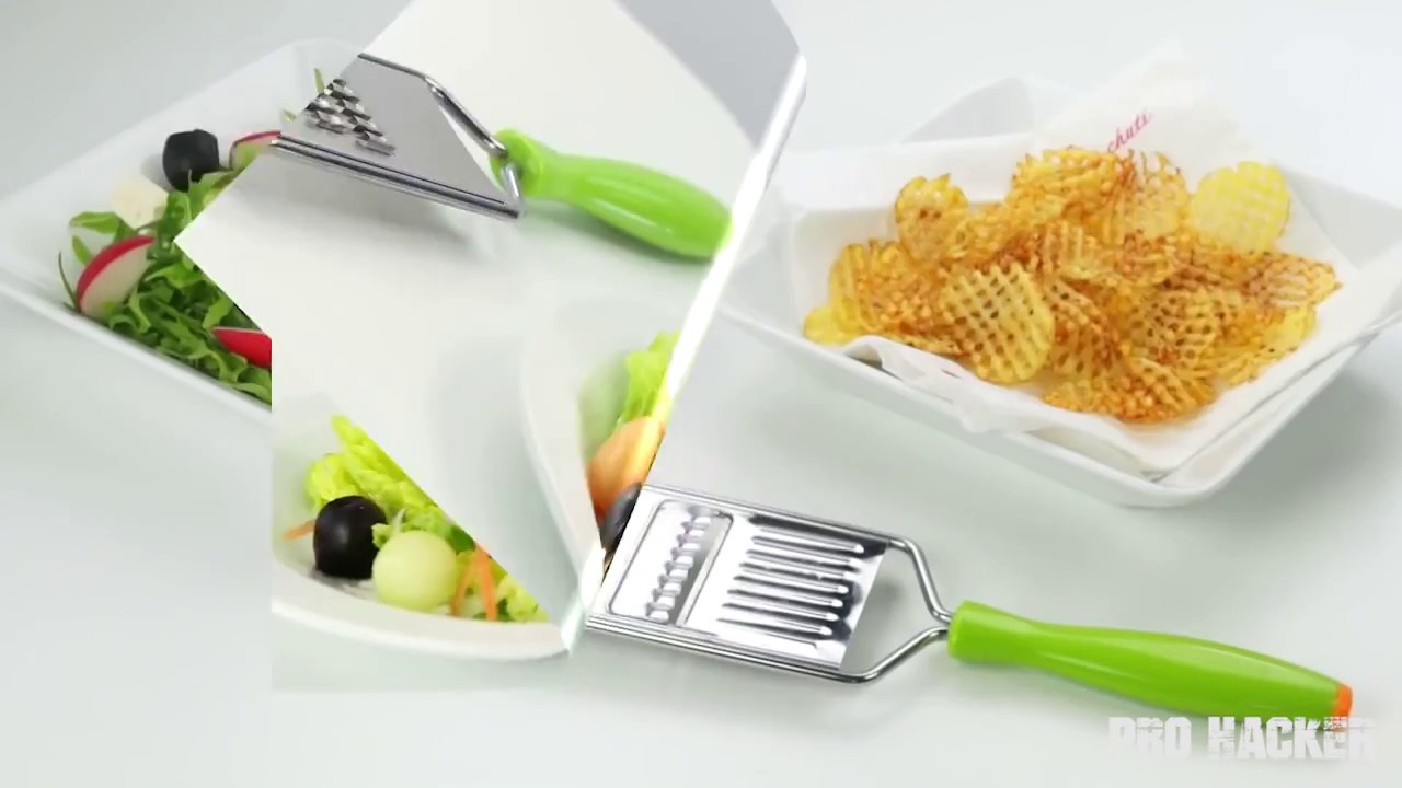 Must Have Kitchen Tools 5 kitchen tools you must have #3 - youtube