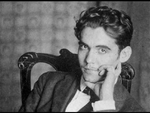 Lorca dali homosexual advance