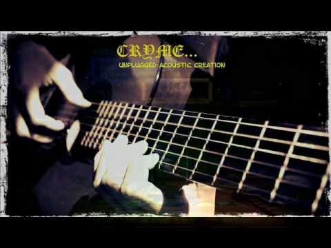 Hinglish Mashup By Zayn Ft. Vaibhav ( CryMe The Band)