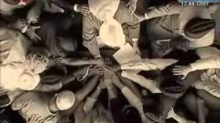 Jab Se Mein Bait Mein Dakhil Hogaya - Jalsa Salana 2009 Poem