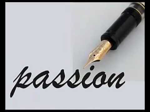 rewriting someone elses essay How to write a biography essay about someone else how to approach the college admission essay as about mentioned, the first write admission essay tip we can essay you is to relax how how.