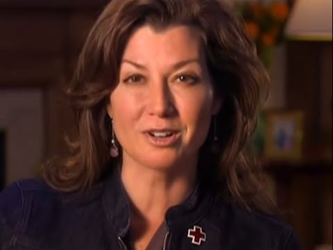 RaffertyWeiss Media | ARC - Services to the Armed Forces (Amy Grant)