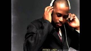 Patrick Lundy & The Ministers of Music - Determined (To Go On)