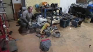 ремонт электродвигателей(www.peremotka2.ru, +7916-133-47-07, +7495-234-68-66., 2015-12-09T12:14:35.000Z)