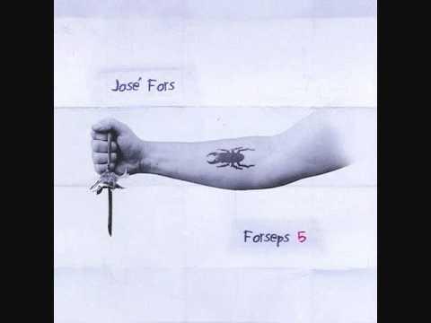 Frió Mio Forseps