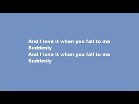 BT - Suddenly (Ferry Corsten Remix)