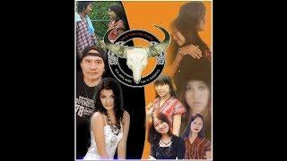 Salai Tuan Ling Thang - Ka Awlawk Na Ti Sawng (Full Album)