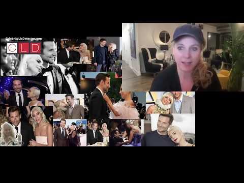 CLD #2  Old Interview w R  Kelly, Lady Gaga, Bradley Cooper Mp3