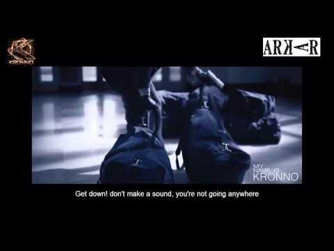 Payday Rap - Kronno | LETRA | DESCARGA