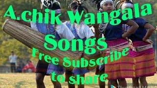 isibaya soundtrack wangala mp3