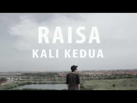 Kali Kedua - Raisa Andriana (cover feat Jose Hartantio & Christian Ama)