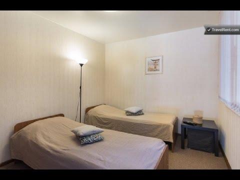 Снять комнату в Сочи Адлер Номер в гостевом доме Аренда посуточно