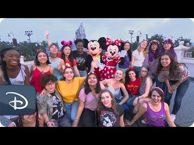 international-day-of-the-girl-at-walt-disney-world-resort