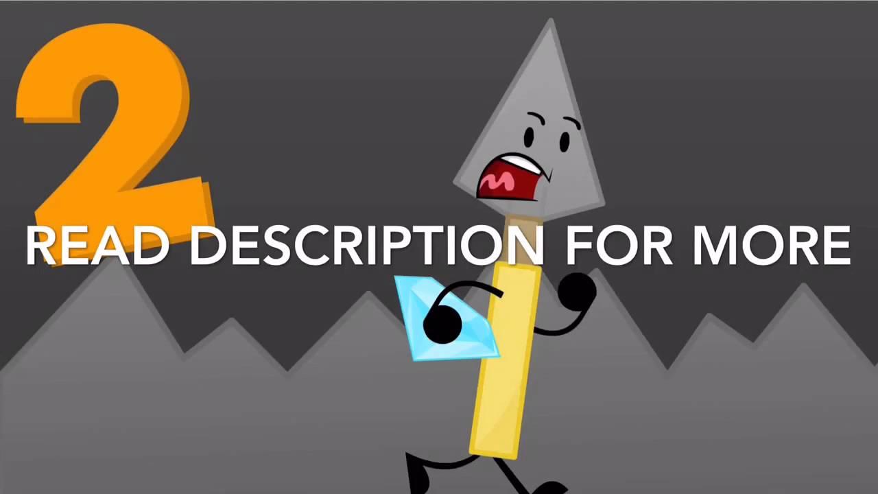 Object Terror Episode 6: Object Terror Episode 3 News