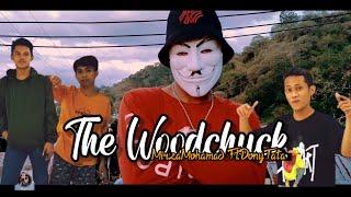 YANG DI CARI - DJ TIK-TOK ( THE WOODCHUCK ) - Spesial Party New 2021