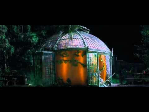 Trailer de la pelicula de stefani tarrago y rul jm - 2 part 5