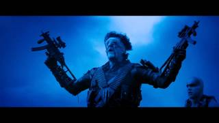 Top 10 Mad Max : Fury Road Quotes