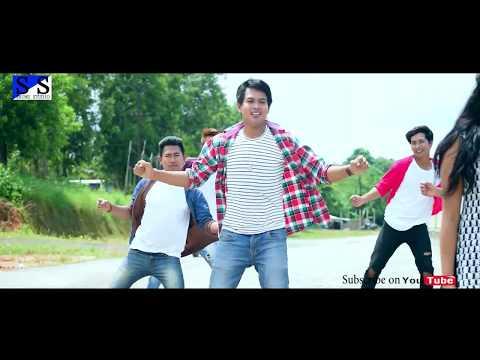 Kalik Balik Video Song || Imang-2 || Shine Studio Production Presen.