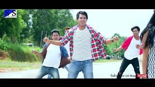 kalik balik video song    Imang-2    Shine Film Production