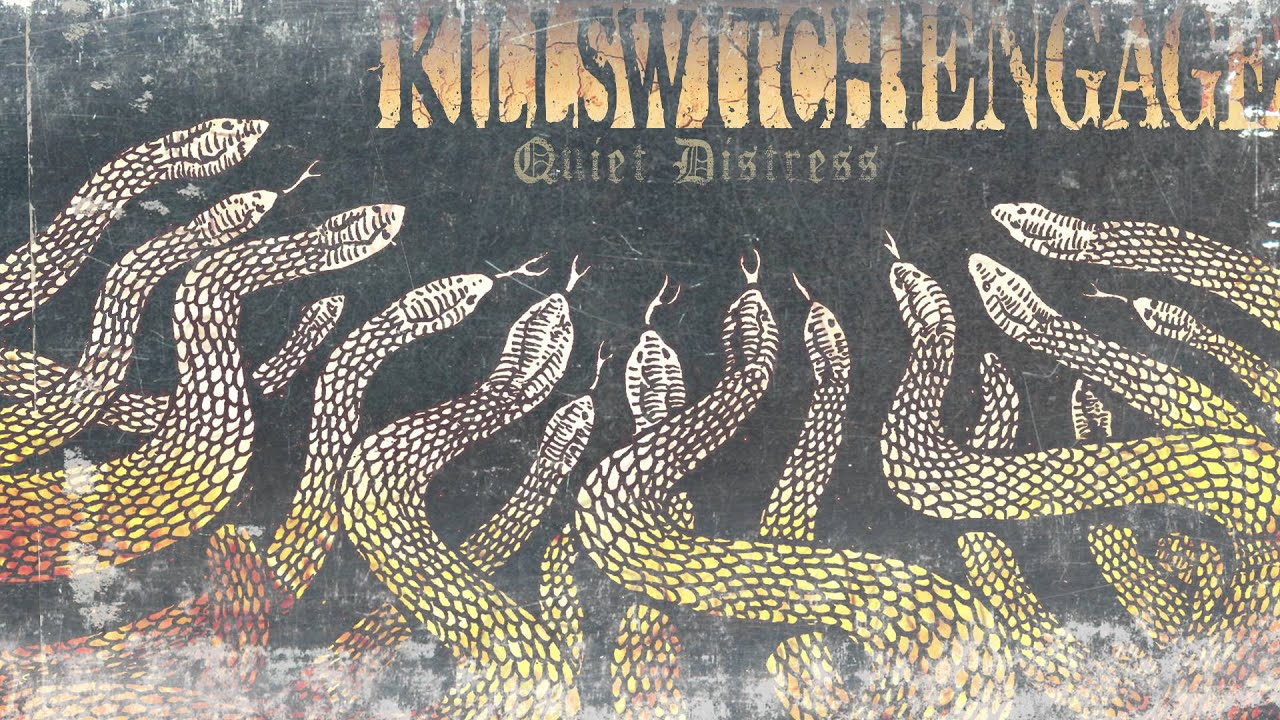 killswitch-engage-quiet-distress-audio-killswitch-engage