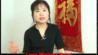 Acupuncture Weight Loss Tips : Acupuncture & Dieting Tips