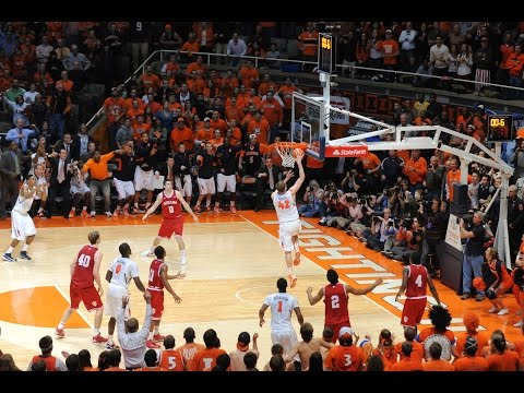 Illinois Basketball Shocks #1 Indiana 2/7/13