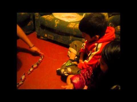 actividades-para-preescolar-(niños-de-3-a-5-años)