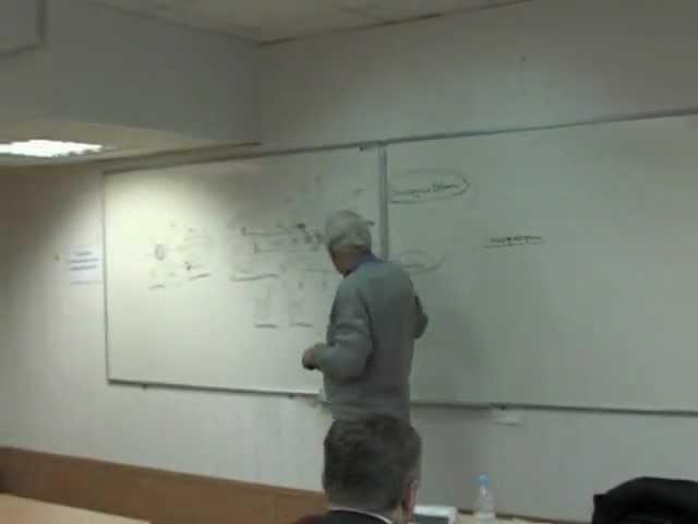 Курс по современной экономике л15ч1