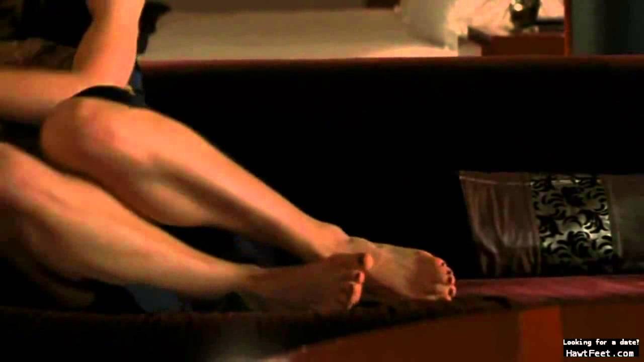 not bisexual sauna threesome right! Idea good, agree