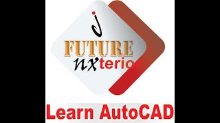 AutoCAD Learn in Urdu Line command Absolute polar relative i Future nxterior CAD 4
