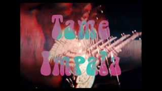 Mind Mischief - Tame Impala