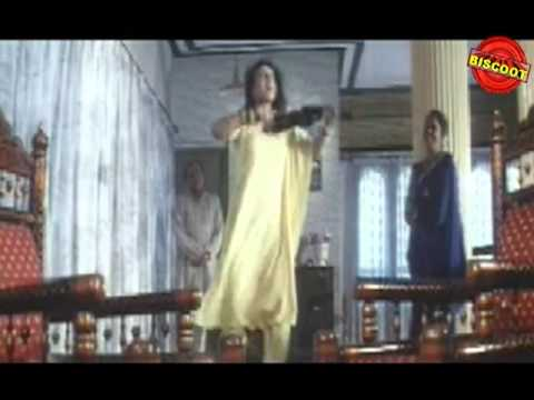 Market Raja 2003: Full Kannada Movie