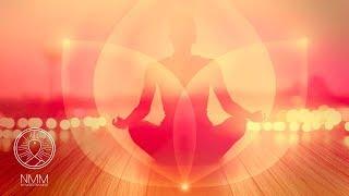 Reiki Music: Pranic healing music, meditation music, soothing music, energy healing