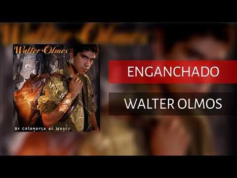 Walter Olmos | Enganchados | 24 Super Hits