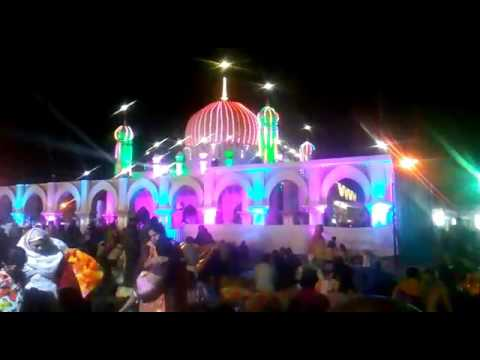 Nagpur Tajuddin Baba Uras - Free mp3 now