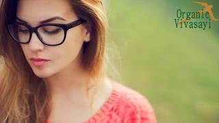 கண் நோய் தீர்க்கும் கலிக்கம்   Cleaning the Eyes   கண்ணில் மூலிகை சாற்றை விட்டு நோய் போக்கும் முறை