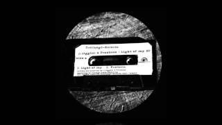 D.Diggler & Franksen - Funtasia (Original Mix) [TJR011]