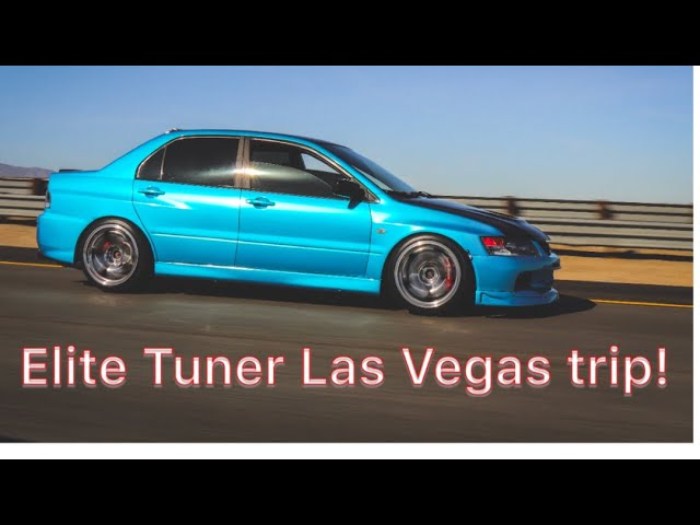 elite-tuner-las-vegas-road-trip-with-zociety