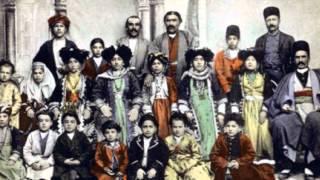 Robert Bet Sayad - Urmia