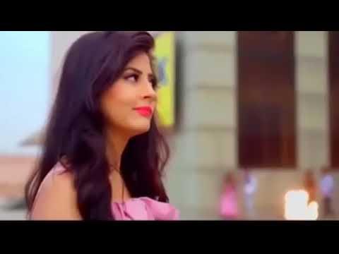 daru-badnaam-kar-de-chhattisgarhi-song