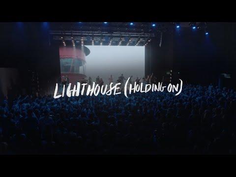 ICF Worship - Lighthouse (Holding On) (Live)