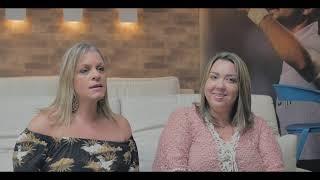 Momento House Decor com Claudia Villela e Lilian D